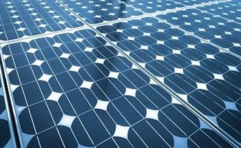 Polyalkylene Carbonates as a Binder in Solar Pastes - QPAC®