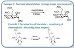 Compact Mass Spectrometry for Flow Chemistry Monitoring and Optimization