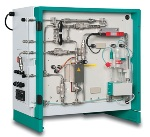 Using Karl Fischer Gas Analyzers to Identify Moisture in Liquefied Petroleum