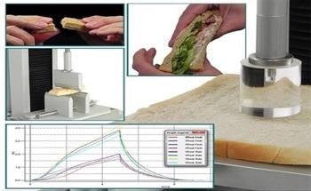 Why Carry out Texture Analysis in Food Production?