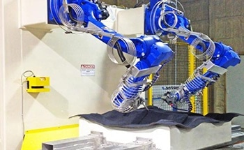 Alliance Automation Helps North America's Manufacturers Gain Competitive Edge Through Automation, Robotics
