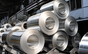 Aluminium Alloy 6026: Properties, Fabrication and Applications