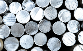 Aluminium Alloy 3103 H14: a Commercial Alloy