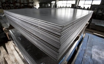 Grade 416 Stainless Steel: Properties, Fabrication and Applications
