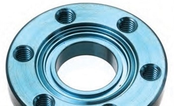 Reducing Outgassing in UHV Systems Using CVD Amorphous Silicon Coating
