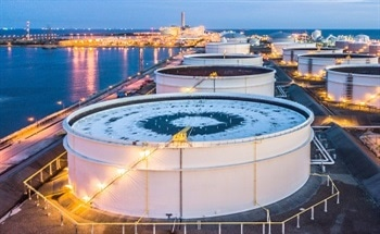 Improving Sampling Accuracy for Petrochemical Process Monitoring by Reducing Corrosion
