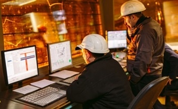 Improving Reliability for Process Control Systems in Corrosive Environments