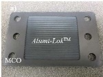 AlumiLok™ Coatings: Enhanced High Temperature Performance for Commercial Steels