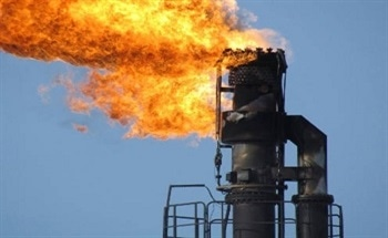 The Role of Sulfur Sampling Systems in Achieving Tier 3 Gasoline Standards