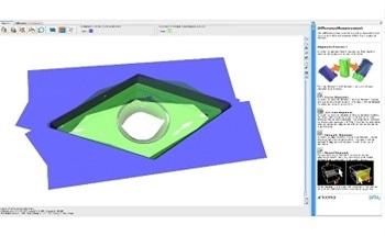 Optimizing Prototype Development with Surface Metrology