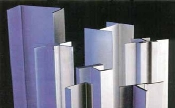 A Comparison Between Extren Vs Aluminum