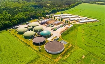 Monitoring and Analysing Biological Processes in Digesters
