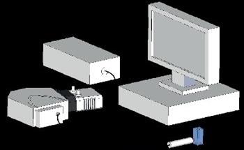 InGaAs Based Multichannel Array Detectors Extend Sensitivity to NIR
