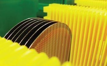 Exemplar Series Spectrometers for Thin Film Measurements