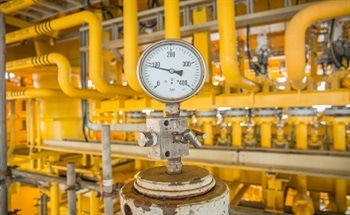 Why Thermal Mass Flow Meter Technology is Recommended for Best Accuracy