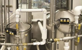 Standard Gas Flow Meter Calibration – A Guarantee of Accuracy