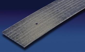 Strongwell's Fiber Reinforced Strengthening Strip –SAFSTRIP