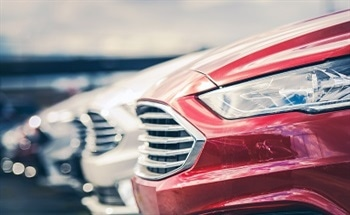 Precitech Solutions for the Automotive Industry