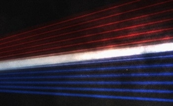A High-Resolution, Customisable Spectroscopy Platform for OEMs - The Rhea