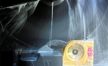 Maximizing the Potential of Your Abrasive Cutoff Saw