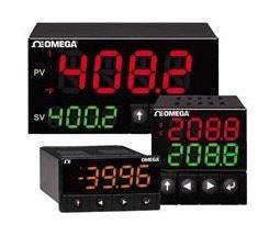 Using PID Controllers for Temperature Regulation and Temperature Control