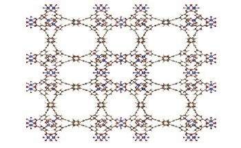 Crystallography Experiments on Complex Phenomena - Studying Charge Density Waves, MOFs and Inorganic Nanotubes