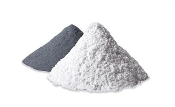 Grinding into Nanopowders for the Chemical and Pharmaceutical Industries