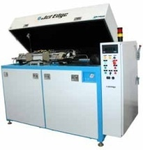 Increasing Efficieny of Your Waterjet Cutting System