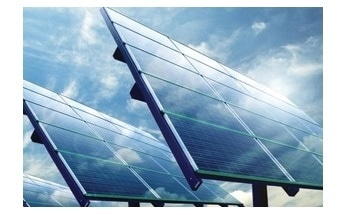 Photovoltaic Innovations with the SmartTrak® 100