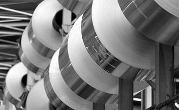 Aluminum Alloy - J57S Anodizing Quality Aluminum Sheet