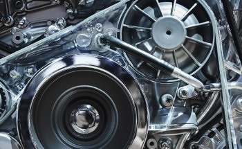 Tribological Performance Within the Automotive Industry