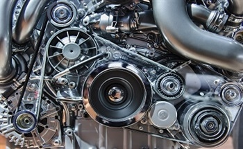 Pressure and Strain Measurement Solutions for the Automotive Industry