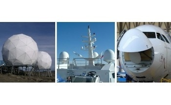Protecting Signal Strength Using Polyurethane Foam