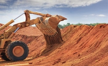 Using Bauxite Type Samples Followed by XRF Analysis for an Inter-Position Repeatability Study with TheOx® Advanced Instrument