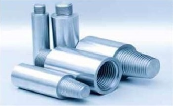 Molybdenum Products for Glass Melting Electrodes (GMEs)