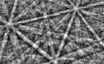 Symmetry® - High Angular Resolution at High Speeds