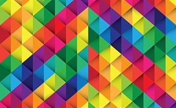 Colorimeter Principles and Applications