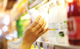 Wireless Monitoring Technology for Cold Chain Distribution