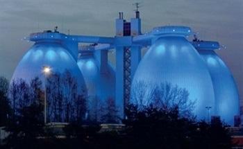 Generating Biogas
