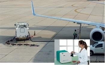 Cetane Density, Saturates, Index, Aromatics and Hydrogen in Jet Fuel