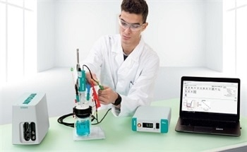Electrocatalysis and Forced Convection Measurements: A Guide to Complete Solutions