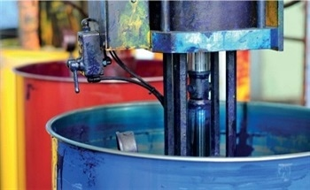Paint and Coatings: How to Sustain Testing