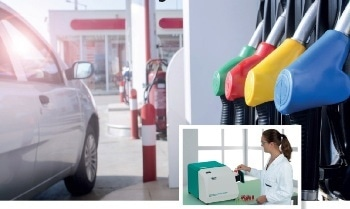 Aromatics, RON, ON, Olefins and Benzene in Gasoline