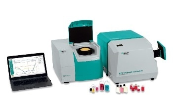 A Technology Comparison of Near-Infrared Spectroscopy