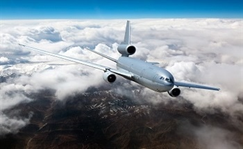 Protecting Aerospace Systems