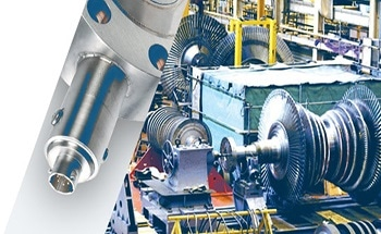 Solution for Difficult Automation Applications