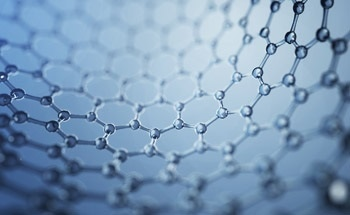 Understanding Graphene and its Properties