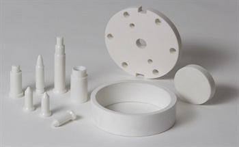 Partially Stabilized Zirconia (PSZ): Properties and Applications