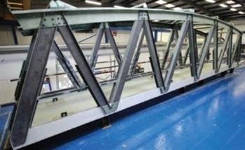 Hybrid Bridge Systems