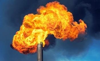 Combustion Diagnostics Using Polarized FTIR Spectroscopy